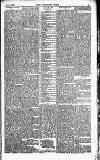 Sporting Times Saturday 04 January 1890 Page 3