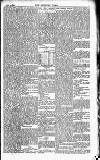 Sporting Times Saturday 04 January 1890 Page 5