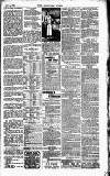 Sporting Times Saturday 04 January 1890 Page 7