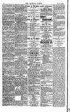 Sporting Times Saturday 08 February 1890 Page 4