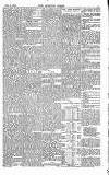 Sporting Times Saturday 08 February 1890 Page 5