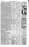 Sporting Times Saturday 08 February 1890 Page 7