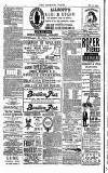 Sporting Times Saturday 08 February 1890 Page 8