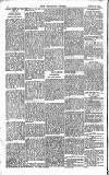 Sporting Times Saturday 08 March 1890 Page 2
