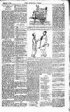 Sporting Times Saturday 08 March 1890 Page 3