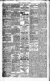 Sporting Times Saturday 08 March 1890 Page 4