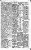 Sporting Times Saturday 08 March 1890 Page 5