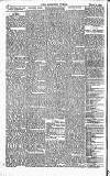 Sporting Times Saturday 08 March 1890 Page 6