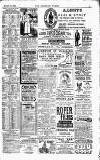 Sporting Times Saturday 08 March 1890 Page 7