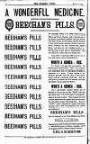 Sporting Times Saturday 08 March 1890 Page 8
