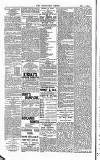 Sporting Times Saturday 01 August 1891 Page 4