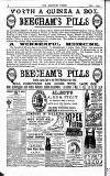 Sporting Times Saturday 01 August 1891 Page 8