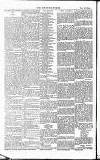 Sporting Times Saturday 16 January 1892 Page 2