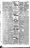 Sporting Times Saturday 16 January 1892 Page 4