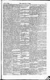 Sporting Times Saturday 16 January 1892 Page 5
