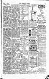Sporting Times Saturday 16 January 1892 Page 7