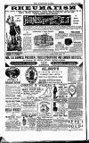 Sporting Times Saturday 16 January 1892 Page 8
