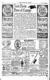 Sporting Times Saturday 23 January 1892 Page 8