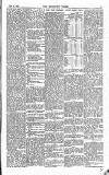 Sporting Times Saturday 06 February 1892 Page 5