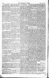 Sporting Times Saturday 13 February 1892 Page 2