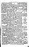 Sporting Times Saturday 13 February 1892 Page 3