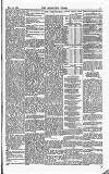Sporting Times Saturday 13 February 1892 Page 5