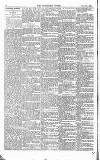 Sporting Times Saturday 13 February 1892 Page 6