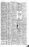 Sporting Times Saturday 13 February 1892 Page 7