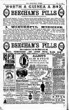 Sporting Times Saturday 13 February 1892 Page 8