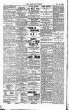 Sporting Times Saturday 20 February 1892 Page 4