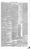 Sporting Times Saturday 20 February 1892 Page 5