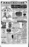 Sporting Times Saturday 20 February 1892 Page 8