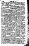 Sporting Times Saturday 11 January 1896 Page 3