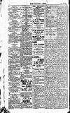 Sporting Times Saturday 11 January 1896 Page 4