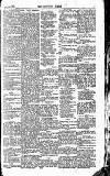 Sporting Times Saturday 11 January 1896 Page 5