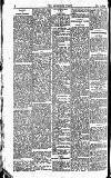 Sporting Times Saturday 11 January 1896 Page 6