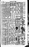 Sporting Times Saturday 11 January 1896 Page 7