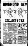 Sporting Times Saturday 11 January 1896 Page 8