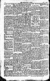 Sporting Times Saturday 18 January 1896 Page 2