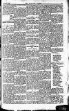 Sporting Times Saturday 18 January 1896 Page 3