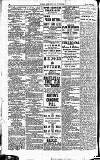 Sporting Times Saturday 18 January 1896 Page 4