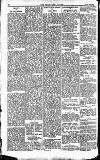 Sporting Times Saturday 18 January 1896 Page 6