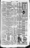 Sporting Times Saturday 18 January 1896 Page 7