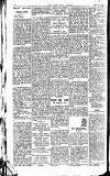 Sporting Times Saturday 29 February 1896 Page 2
