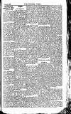 Sporting Times Saturday 29 February 1896 Page 3