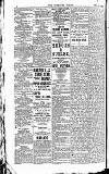 Sporting Times Saturday 29 February 1896 Page 4
