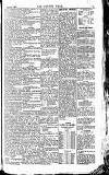 Sporting Times Saturday 29 February 1896 Page 5
