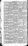 Sporting Times Saturday 29 February 1896 Page 6