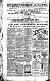 Sporting Times Saturday 29 February 1896 Page 8