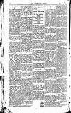 Sporting Times Saturday 14 March 1896 Page 2
